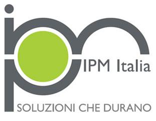 logo_ipm4