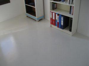 Pavimenti in resina a Cremona e provincia, pavimentazioni e rivestimenti