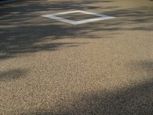 Pavimenti in resina a Pavia e provincia