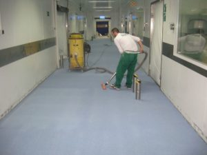 pavimenti multistrato