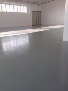 Il prezzo e gli ambienti ideali dei pavimenti in resina